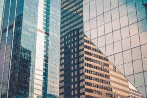 aziende più ricche del mondo - classifica
