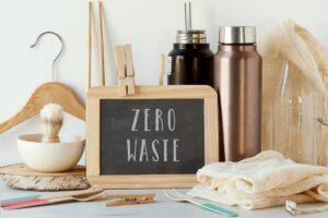 oggetti eco-sostenibili