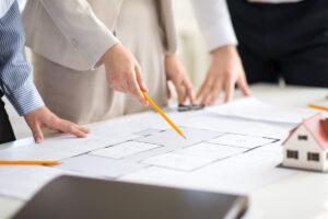 Ristrutturare una casa di 200 mq moderna e accessoriata
