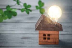 Risparmiare sulla bolletta luce consigli e suggerimenti