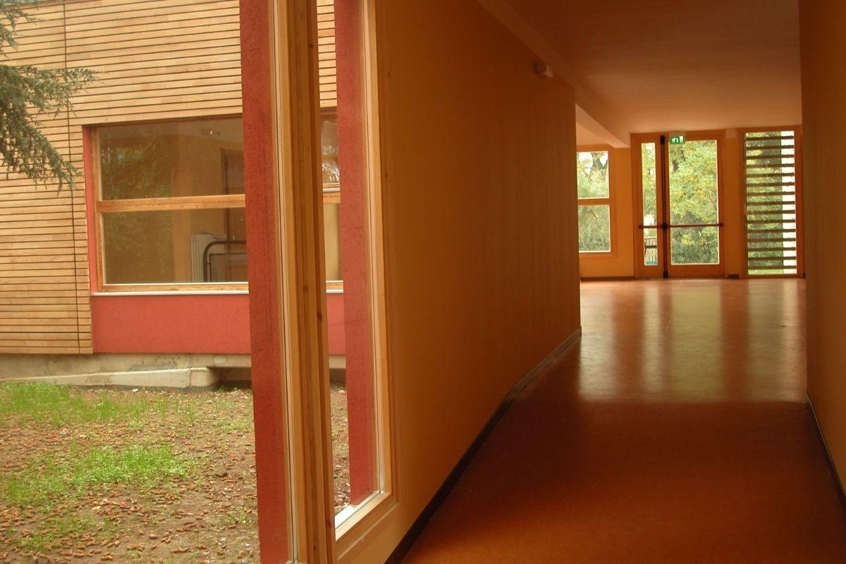 scuola di legno_falacasagiusta
