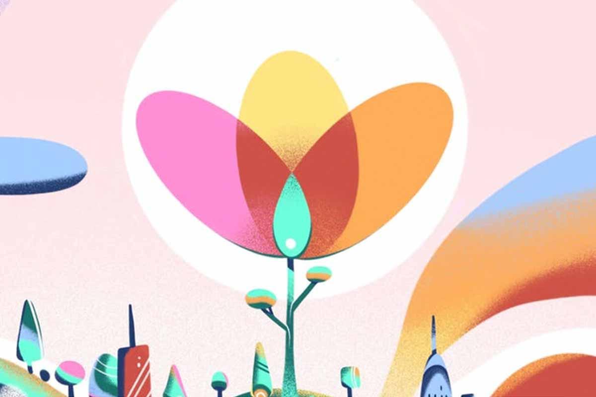 AWorld, l'app che aiuta a rispettare l'ambiente