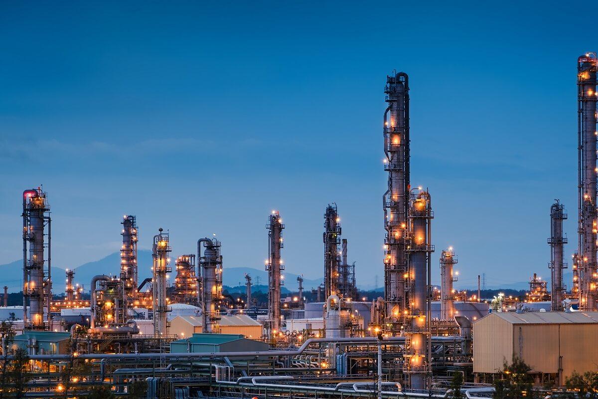 Le aziende più inquinanti al mondo
