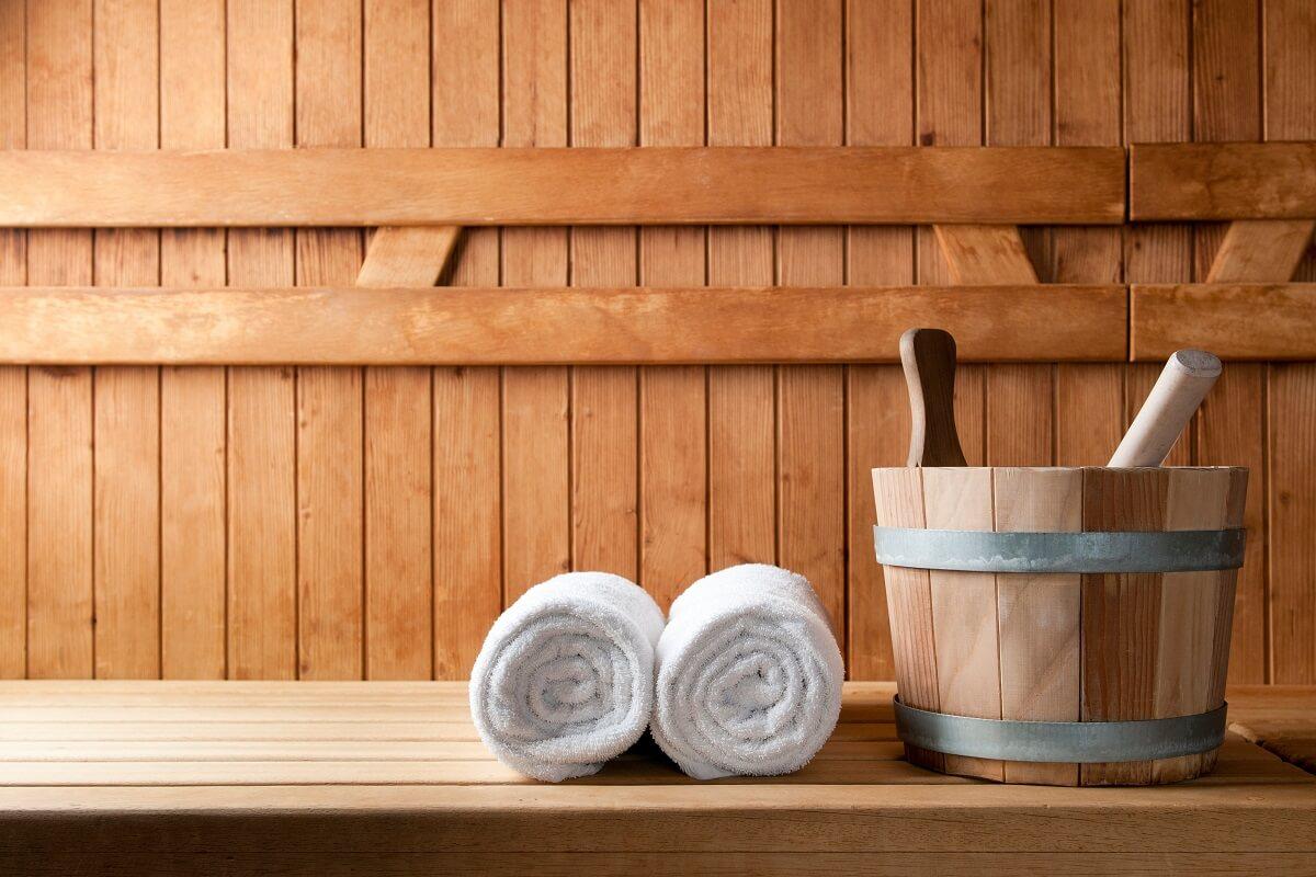 Prendersi cura del proprio benessere in casa