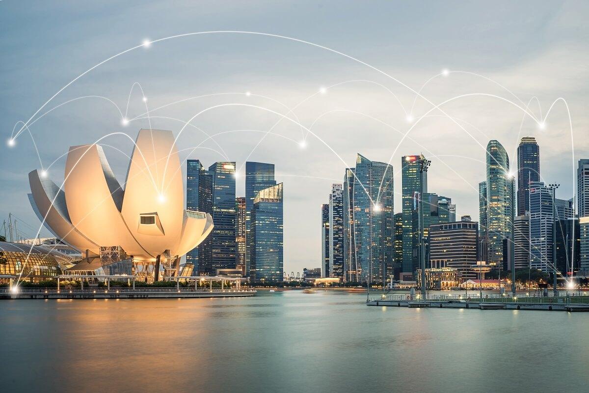 Qual è la città più smart del mondo