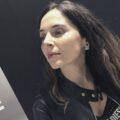 Rossella Guido