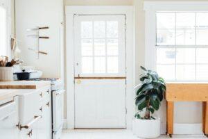 casa off grid sostenibile