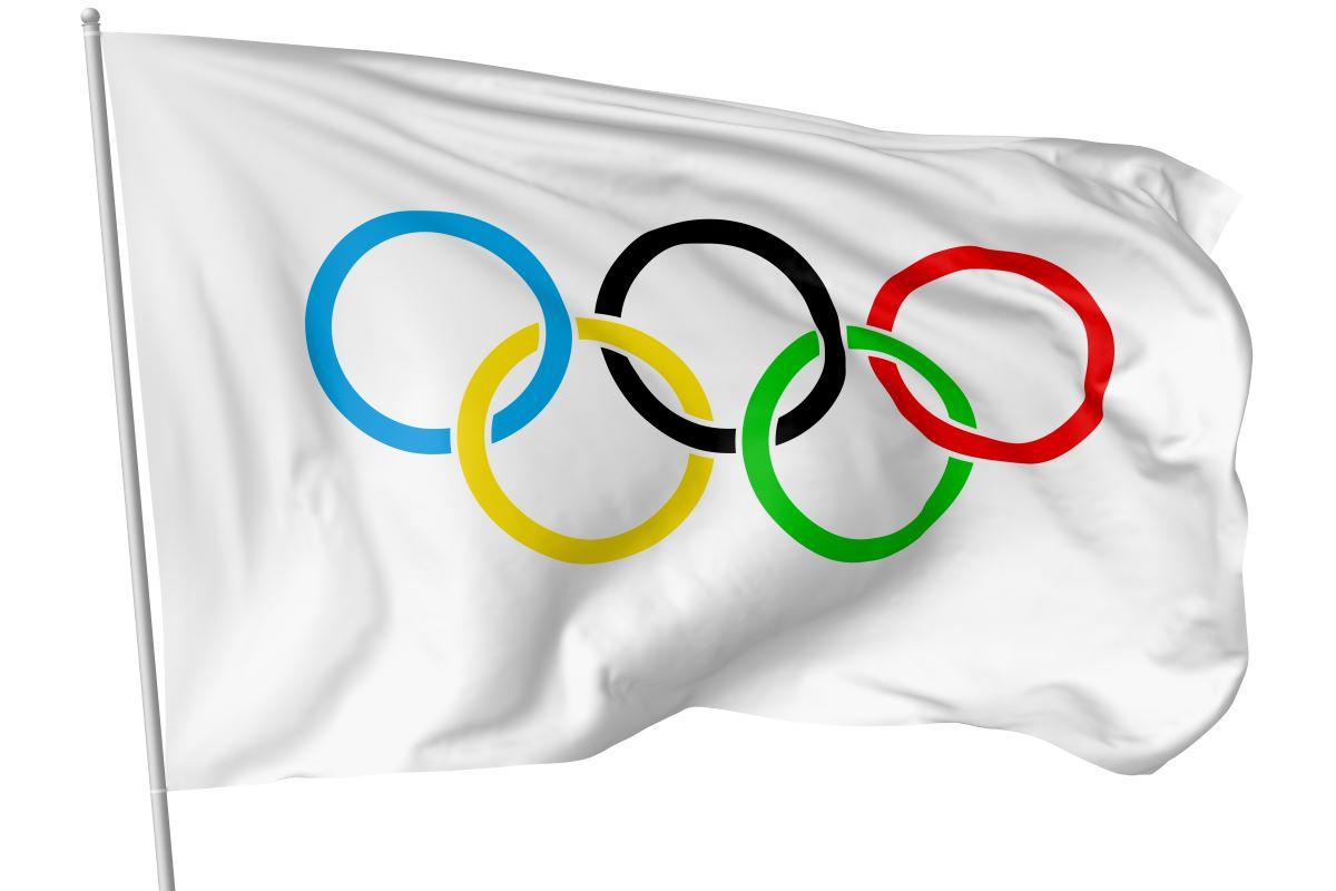 Villaggio Olimpico 2026