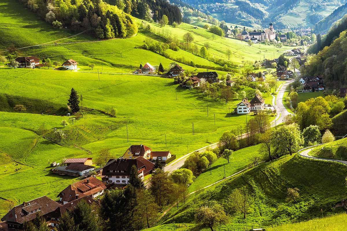 Fairbnb.coop una piattaforma per il turismo equo made in Italy