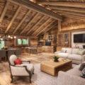 stile cottage